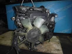 Продам двигатель Toyota 1JZGE (трамл)
