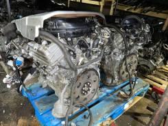 Без задиров двигатель 3GR FSE 3.0 Lexus GS300