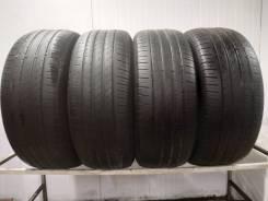 Pirelli Cinturato P7, 245 50 R18