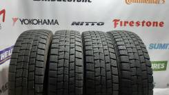 Dunlop Winter Maxx WM01, 175/70R14