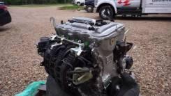 Двигатель 2AR-FE 2.5 Dual VVT-i
