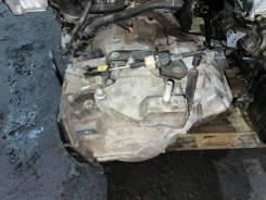Контрактная АКПП Ford Mondeo 4 2.3