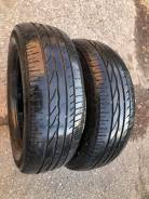 Bridgestone Turanza ER300, 205/65 R16