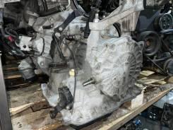 Контрактная АКПП Ford Focus 2 2.0
