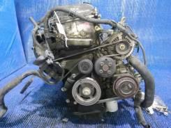 Двигатель Toyota 2AZ-FE 2.4