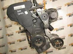Контрактный двигатель Ауди ТТ 1,8 i BAM