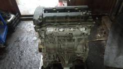 Двигатель (ДВС) Peugeot 1609913280 1609913280