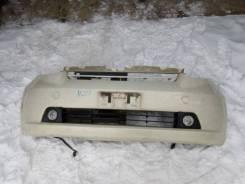 Бампер передний Daihatsu Boon M300S