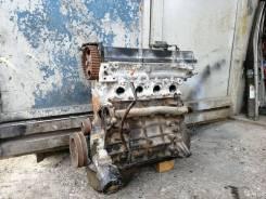 Двигатель Hyundai Accent Хундай Акцент 1.5 Автомат