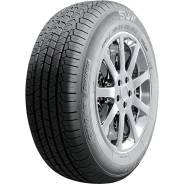 Tigar SUV Summer, 285/50 R20 116V
