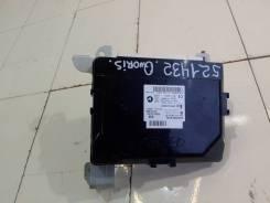 Электронный блок [954803T300] для Kia Quoris [арт. 521432] 954803T300