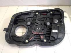 Стеклоподъемник электрический передний правый [824813T010] для Kia Quoris [арт. 521458] 824813T010