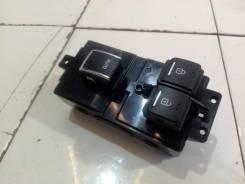 Кнопка стеклоподъемника задняя правая [299109048] для Kia Quoris [арт. 518689-2] 299109048