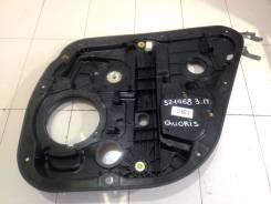 Стеклоподъемник электрический задний правый [9116100100] для Kia Quoris [арт. 521468] 9116100100