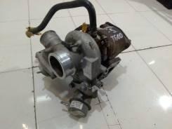 Турбина [4913506420] для Zotye T600 [арт. 403433-5]
