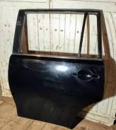 Дверь задняя левая Infiniti QX-56