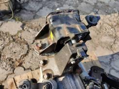 Подушка крепления КПП Kia Optima 4 поколение (2016-2020)