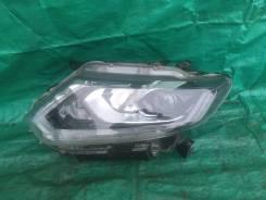 Фара левая Nissan X-Trail T32 Ниссан Икс Трейл LED