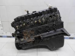 Двигатель JEEP Grand Cherokee (ZJ) 1993-1998 [VGV53020569] 53020569