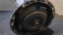 Коробка АКПП Mercedes W164