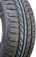 Cordiant Tunga Zodiak-2 PS-7, 175/65 R14