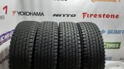 Bridgestone Blizzak Revo 969, 165/80R13LT