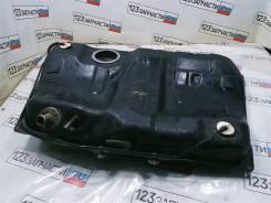 Топливный бак Toyota Caldina ST210G 2001 г