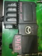 Корпус воздушного фильтра, Mazda ZJ2018780G