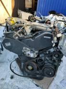 Двигатель для Toyota 2MZ