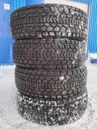 Dunlop Grandtrek SJ5, 275 65 17