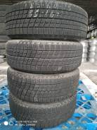 Bridgestone Ice Partner, 185/60 R15