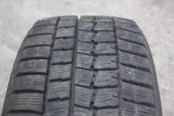 Dunlop Winter Maxx WM01, 225/50R18
