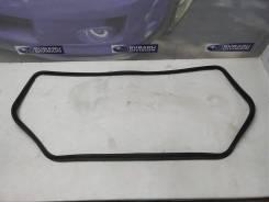 Уплотнитель крышки багажника Subaru Legacy BE5 BE9 BEE