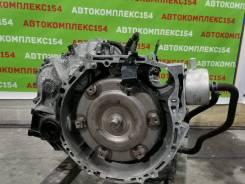 АКПП Toyota Estima (ACR50W) Без пробега по РФ.