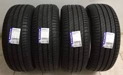 Michelin Primacy 4, 215/55 R16
