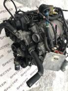 Двигатель ДВС 2uz Lexus lx470 левый руль 99год
