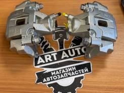 Суппорт тормозной задний прав/левый LC200 Aaparts