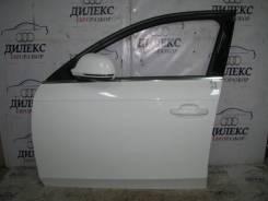 Дверь передняя левая Audi A4 Allroad (93)