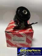 Топливный фильтр Toyota 23300-29045 2330029045