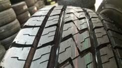 Bridgestone Dueler H/L 683, 215/80R15