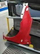 Крыло Mazda Demio Dy