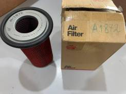 Фильтр воздушный A1872 Sakura A1872