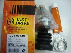 Шрус внешний abs JD JCT-0013A Honda Logo (GA3, GA5) JCV-HO61O50