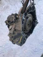 АКПП Nissan Tiida C11