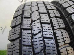 Dunlop DSV-01, LT 145 R12 6PR