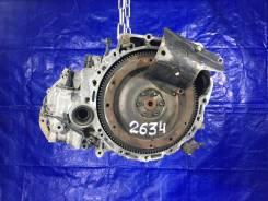 Контрактная МКПП Mazda 3 BK Z6 Установка Гарантия Отправка