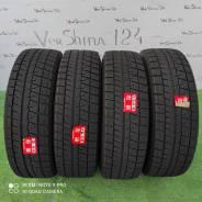 Bridgestone Blizzak Revo GZ, 215/55R17