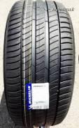 Michelin Primacy 3, 245/45 R18, 275/40 R18
