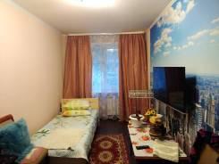 Комната, улица Суворова 36. Индустриальный, агентство, 12,0кв.м.