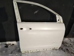 Дверь передняя правая Honda CR-V 4